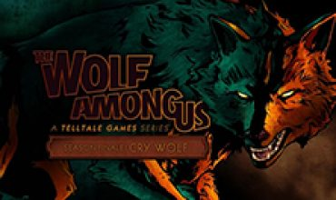 The Wolf Among Us: Episode 5 – Cry Wolf – Recensione