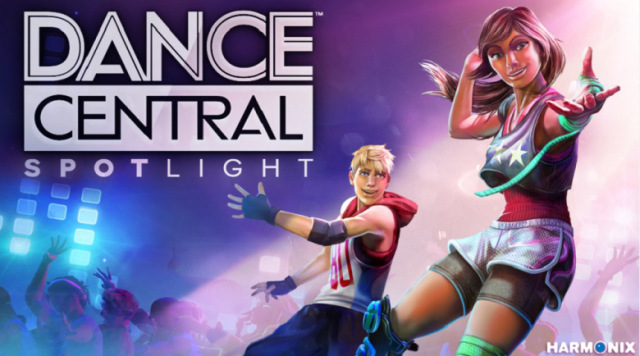 dance-central-spotlight-cover