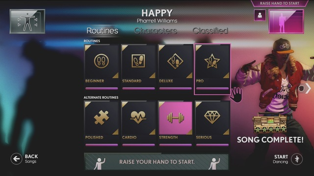 dance-central-spotlight_eyzdj.T640