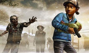 "The Walking Dead Season 2 ""No Going Back"" – Recensione"