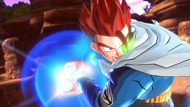 1403541544-dragon-ball-xenoverse-1