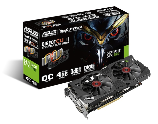 ASUS_STRIX-GTX970-DC2OC-4GD5_box+vga