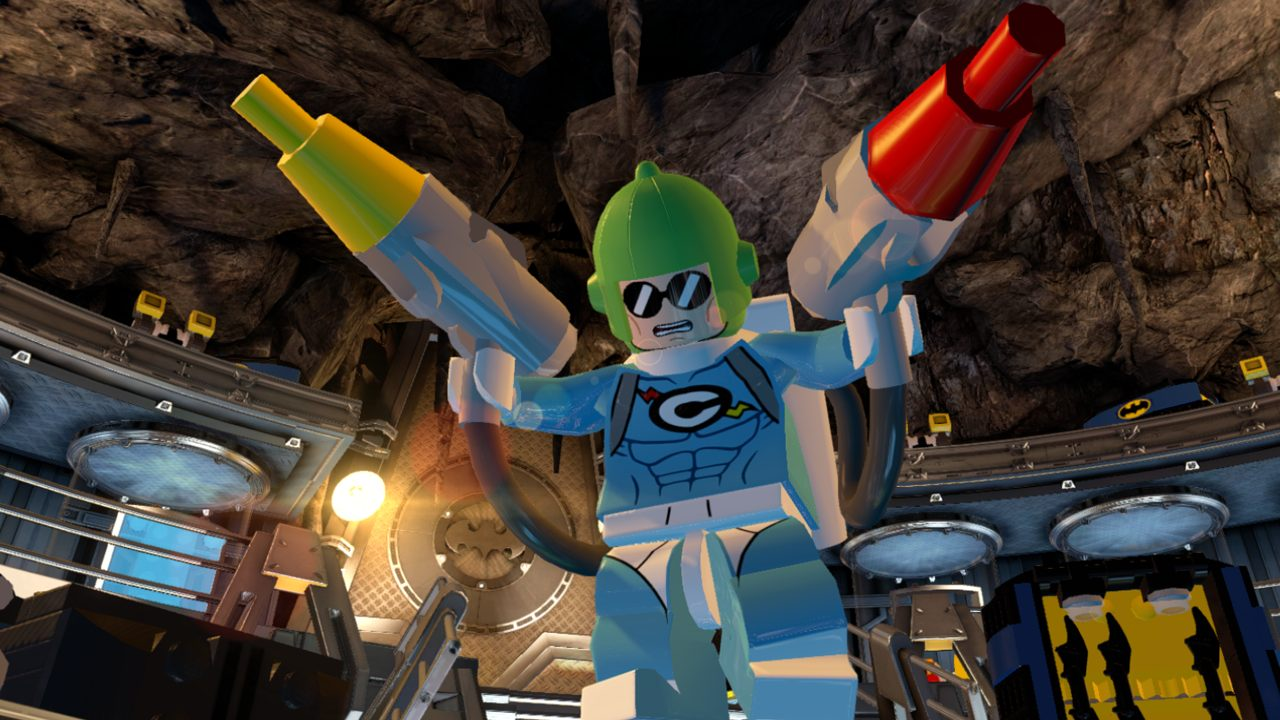 LEGO Batman 3_CondimentKing_02