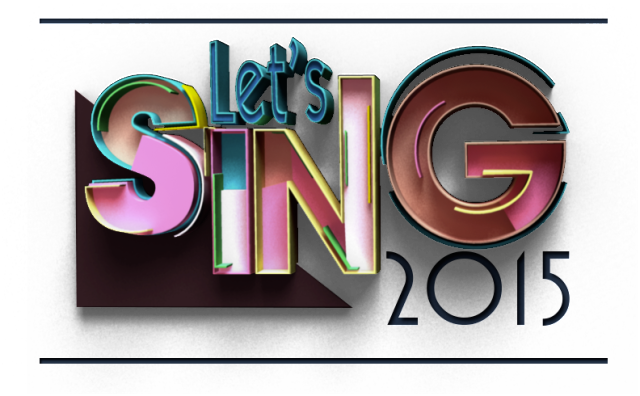 Lets-Sing-2015