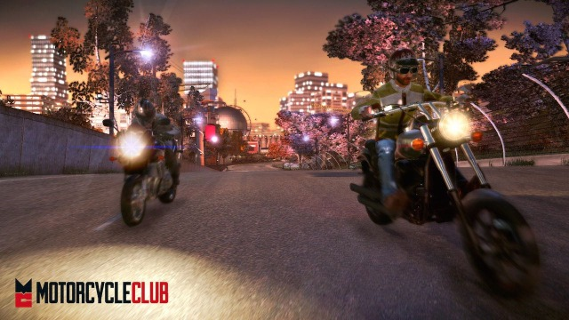 MotorcycleClub_Screenshot3