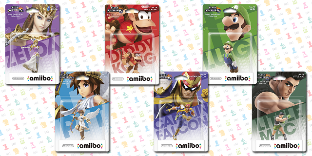 SM_amiibo_packshots_wave2_1
