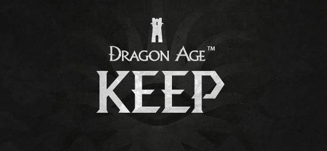 dragon-age-keep-header
