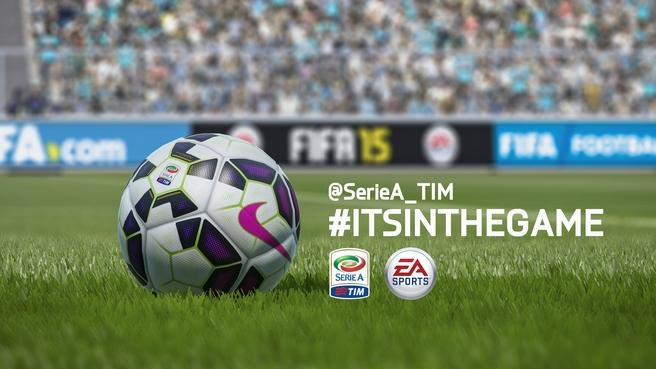 fifa-15-serie-a-announcement_656x369