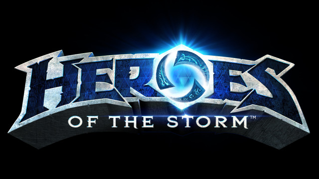 heroes-of-the-storm-logo-1920x1080