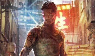 Sleeping Dogs: Definitive Edition – Recensione