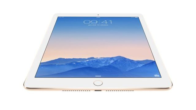 ipad-air-201410-gallery3_GEO_IT