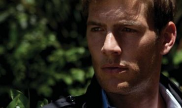 "Intervista a Ryan McPartlin: ""Amavo interpretare 'Capitan Fenomeno'! """