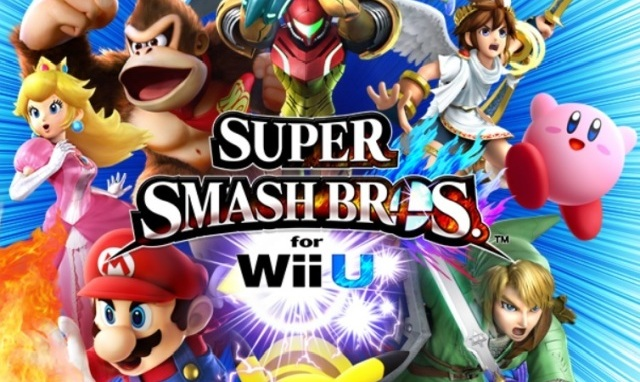 super-smash-bros-4-wii-u-cast-artwork-official