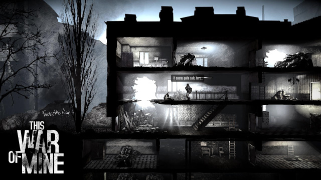this-war-of-mine-Screen_05_NEW