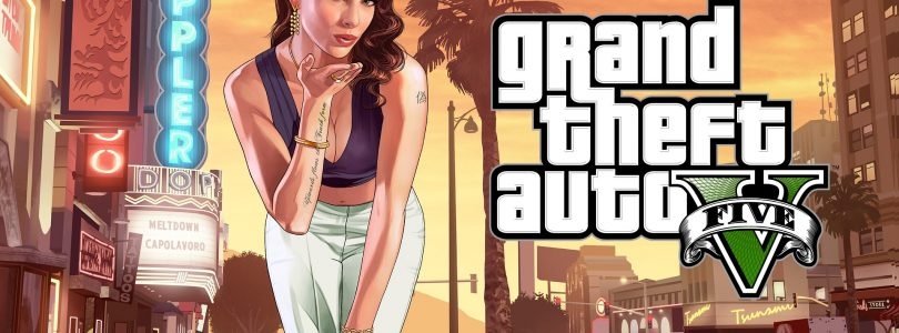 Grand Theft Auto V raggiunge quota 95 milioni di copie vendute
