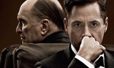The Judge – Recensione