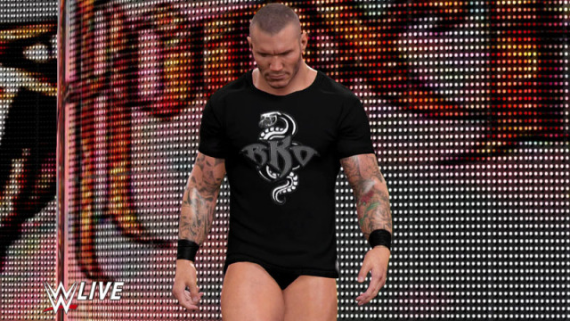 WWE-2K15-2K14-Graphics-Comparison-Randy-Orton-Header