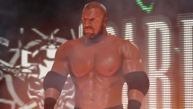 WWE-2K15-Gameplay-Trailer1-760x428