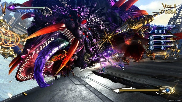 bayonetta-2-screenshot-15-1280x720