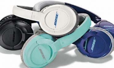 Bose SoundTrue On-Ear – Recensione