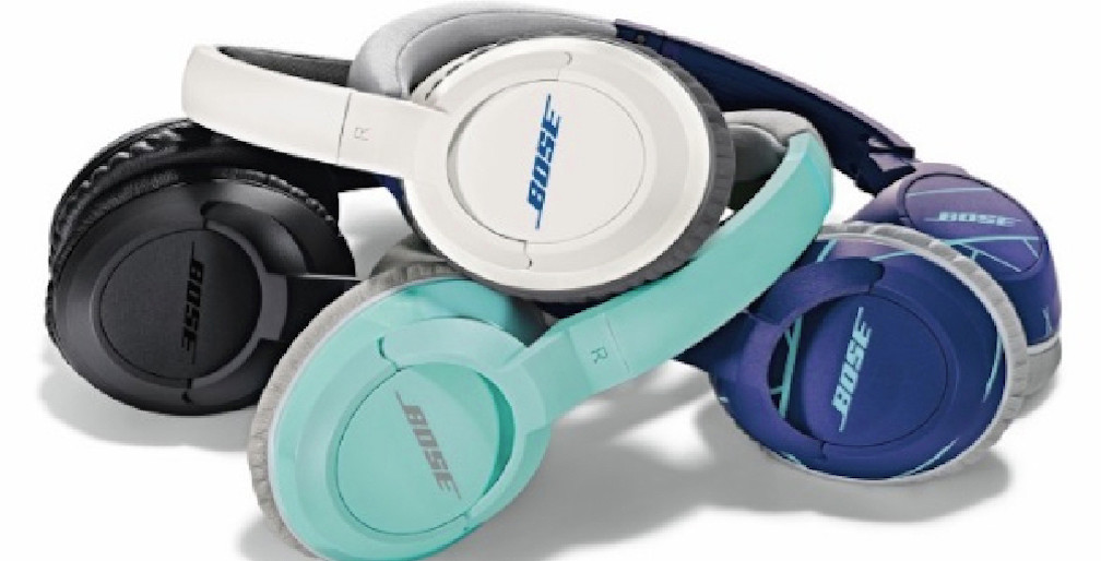 Photo of Bose SoundTrue On-Ear – Recensione