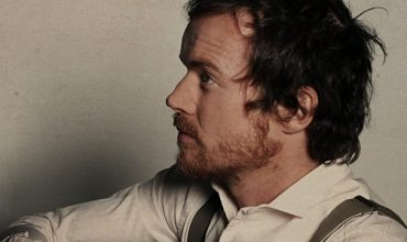 Damien Rice – My Favourite Faded Fantasy – Recensione