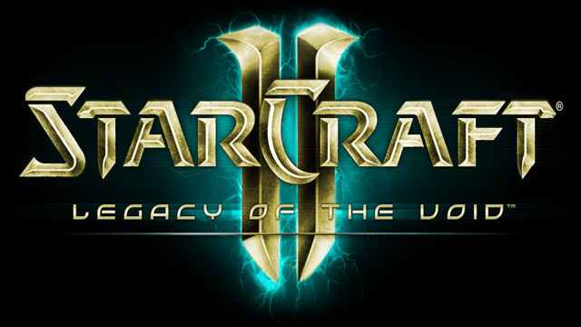 free-download-starcraft-ii-legacy-of-the-void-2-111892