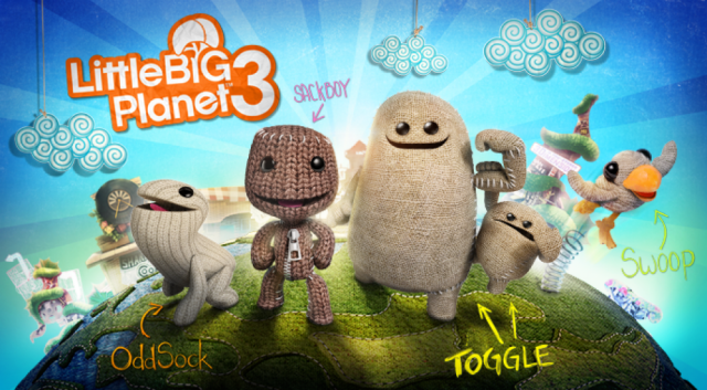 lbp3characters2