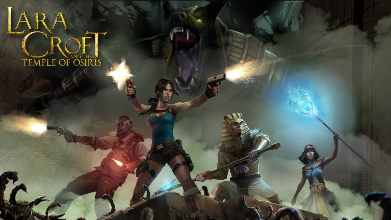 27815-lara-croft-and-the-temple-of-osiris-trailer-e3-2014_jpg_1280x720_crop_upscale_q85