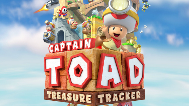 Captain-Toad-Treasure-Tracker-