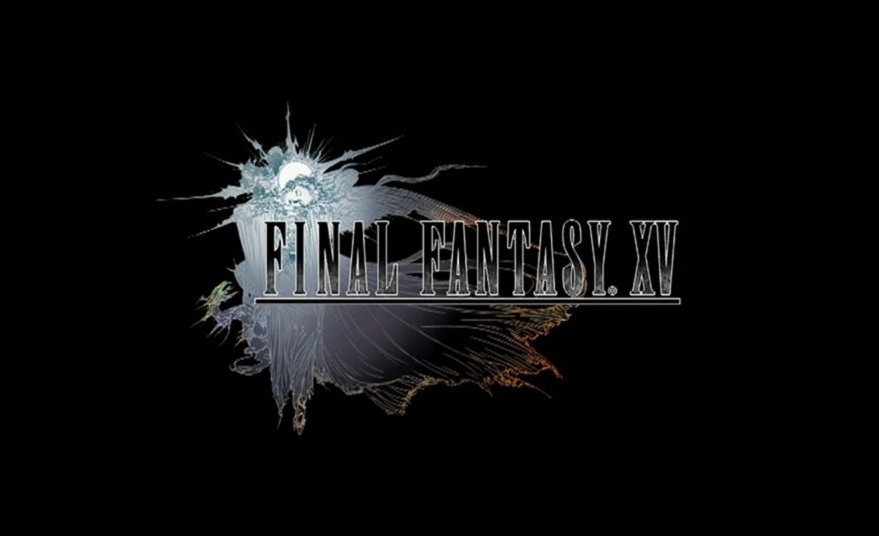 Photo of Square Enix: ecco la lineup iniziale di Stadia, c'è Final Fantasy XV