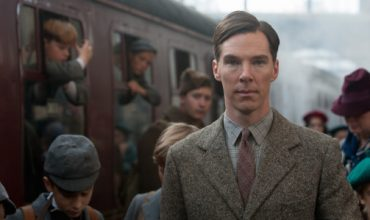 The Imitation Game – Recensione