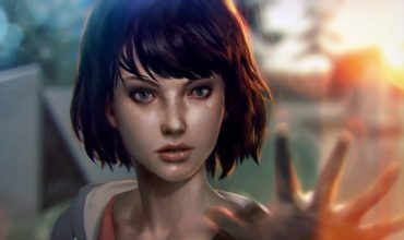 Life is Strange: in arrivo la Limited Edition retail per PS4, Xbox One e PC, aggiunti sottotitoli in Italiano