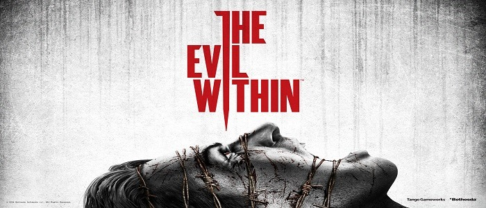 Photo of The Evil Within – Recensione
