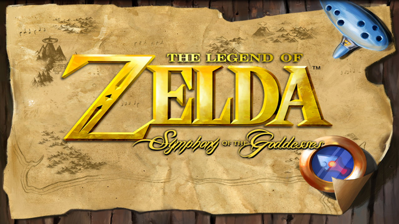 The-Legend-of-Zelda-Symphony-of-the-Goddesses-