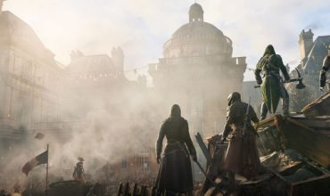 Assassin's Creed: Unity – Recensione