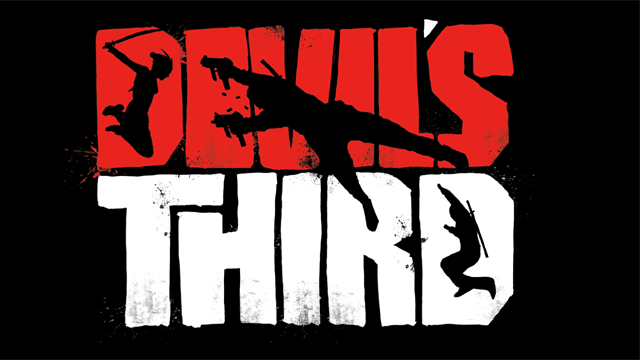 devils-third-feature