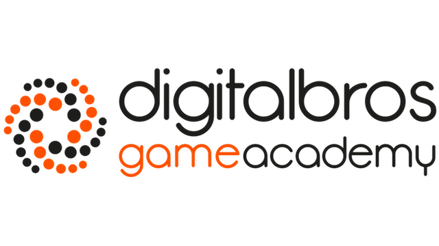 digitalbros-game-accademy