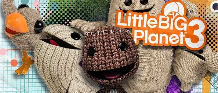 Photo of LittleBigPlanet 3 – Recensione