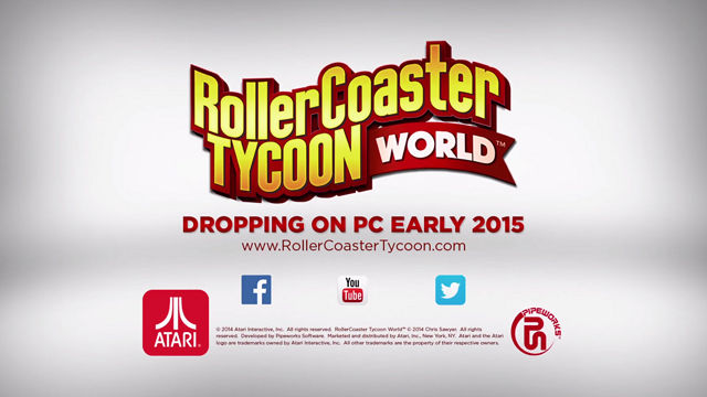 rollcoaster_tycoon_world_screen_1_81011