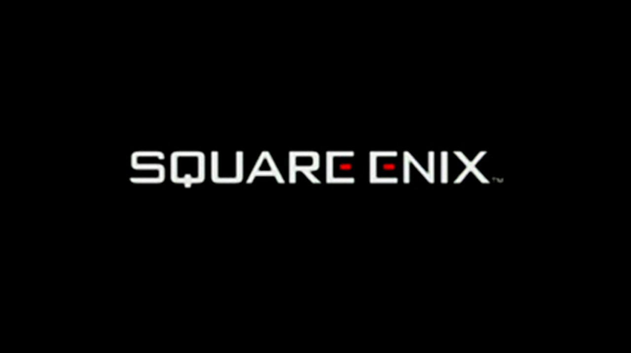 square-enix-games-sell-strong-but-fail-to-hit-targ_bp97