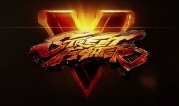 Zangief e Necalli in Street Fighter 5