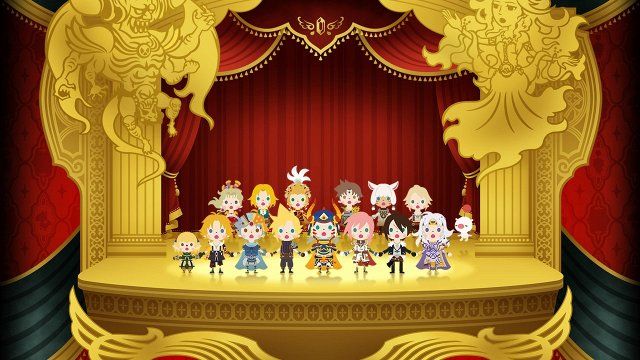 theatrhythm-final-fantasy-curtain-call-review_etxc.640