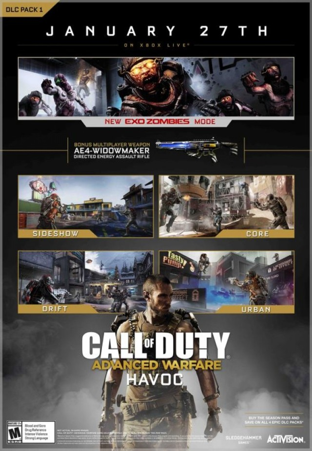 advanced-warfare-havoc-750x1085