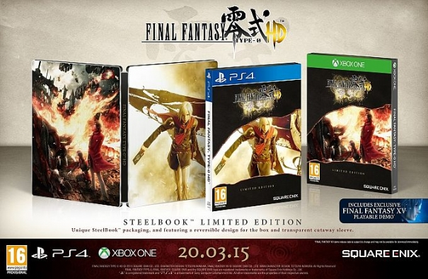 final-fantasy-type0-limited1