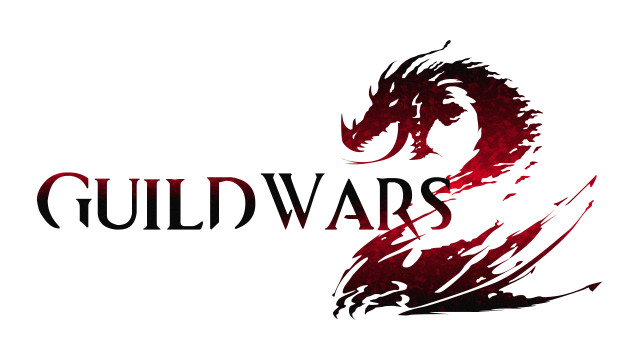 guild-wars-2-logo1