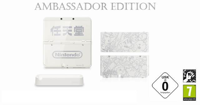 new-3ds-ambassador
