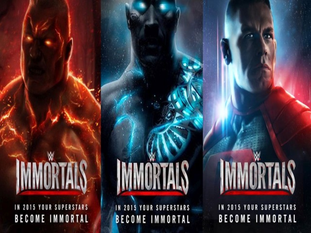 wwe-immortal