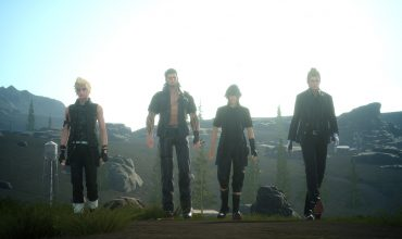 Final Fantasy XV, le vendite superano i 6 milioni