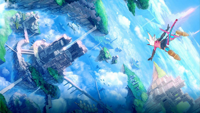 Rodea-the-Sky-Soldier-